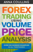 forex trading using volume price analysis